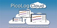 PicoLog-Cloud