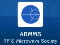 ARMMS RF & Microwave Society Conference