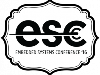 Embedded Systems Conference - Minneapolis