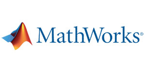 The MathWorks Inc - Overview, News & Competitors | ZoomInfo com