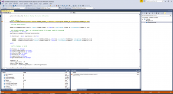 vb-dot-net-visual-studio-express