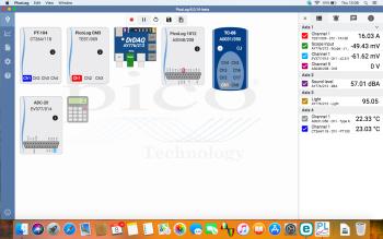 Comtest Store > Brands > Pico Technology > Pico Store